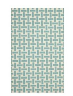 Grey and white simple graphic rug living room living for Living room rugs target