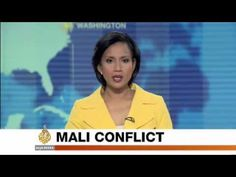 The main headlines on Al Jazeera English, featuring the latest news and reports from around the world.