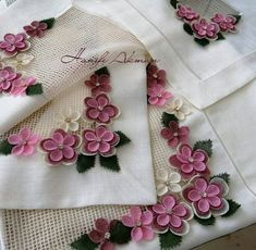 Embroidery, Drawings, Image, Ali, Instagram, Hand Embroidery, Bias Tape, Flowers, Pattern