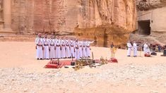 "Welcome To Jordan on Instagram: ""معان العز❤️🇯🇴"" Jordan Royal Family, Welcome, Dolores Park, Jordans, Travel, Instagram, Viajes, Destinations, Traveling"