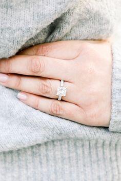 2.4ctw Cushion Cut Morganite /& Diamond 14k Rose Gold Over Sterling Silver Wedding Bridal Ring For Women