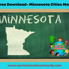 Shop • Our Minnesota Community Learning Activities, Lesson Plans, Minnesota, African, Community, Teaching, Awesome, Shop, Lesson Planning