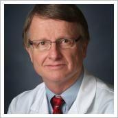 Pulmonary Hypertension Detectable, Treatable