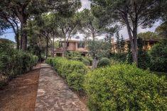 5 bedroom house for sale  Italy - Villa Bellaria, Santa Margherita di Pula, Sardinia  €1,250,000