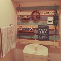 西海岸風インテリア雑貨を使ったお部屋コーディネート | RoomClip mag | 暮らしとインテリアのwebマガジン