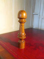 wig stand 18th century - Google Search