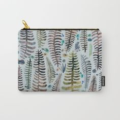 fantasy nature by Franciscomffonseca @society6 #bag #makeup #cosmetics #makeup #women #men #carry #pouch #society6 #products #design #shop #shopping #buy #sale #fun #gift #idea #accessory #accessories #home #decor #style #fashion #art #digital #contemporary #cool #hip #awesome #awesomeness #chic #fashion #style #print #wall #homedecor #sweet