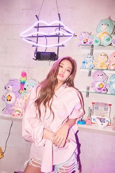 This location and adorable Jennie Aiiyl jennie Kim jennie Blackpink Blackpink Jennie, Kpop Girl Groups, Korean Girl Groups, Kpop Girls, Divas, Forever Young, Exo And Red Velvet, Bts And Twice, Black Pink Kpop