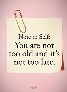 Motivation - Note to self Motivacional Quotes, Quotable Quotes, Great Quotes, Old Love Quotes, 3 Word Quotes, Lost Quotes, Today Quotes, Nature Quotes, Change Quotes