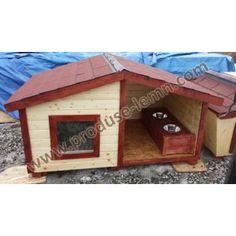 Cusca cu terasa model 3 XS Bedroom Closet Design, Rustic, Model, Houses, Country Primitive, Scale Model, Retro, Farmhouse Style