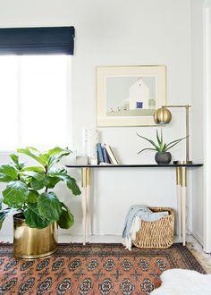 8 Ways to Make IKEA Look More Expensive via @MyDomaine