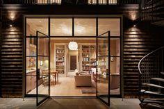 Parnassus Heights Residence Gast Architects © Bruce Damonte (30).jpg