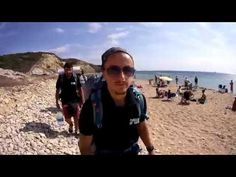 Otostop-Kamp Bozcaada Etabı / Hitchhiking and Camping Bozcaada Stage. Link download: http://www.getlinkyoutube.com/watch?v=igdVRLIlR5k