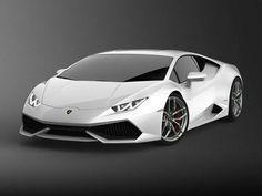 2015 Lamborghini Huracan - Autobytel.com Pictures Of Sports Cars, New Sports Cars, Super Sport Cars, Maserati, Bugatti, 2015 Lamborghini Huracan, Ferrari, Lamborghini Lamborghini, Most Expensive Sports Car
