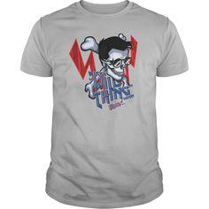 Major League Wild ᐃ Skull Major League Wild SkullMajor League Wild Skull Baseball