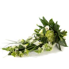 This site presents a complete wallpaper nifty images, presented to you seekers of information about wallpapers images. Funeral Bouquet, Funeral Flowers, Flax Weaving, Grave Decorations, Funeral Flower Arrangements, Funeral Tributes, Calla, Flower Images, Flower Wallpaper
