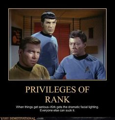 star trek funny pictures - Google Search
