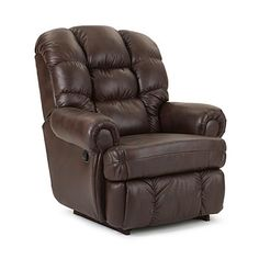 Best Stratolounger® Stallion Reclining Loveseat At Big Lots 400 x 300