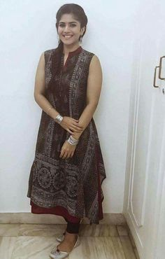 meha akash nude at DuckDuckGo Salwar Designs, Blouse Designs, Indian Heroine, Girl Number For Friendship, Indian Bridal Sarees, Brunette Beauty, Beauty Full Girl, Saree Styles, Indian Wear