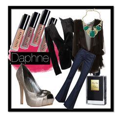 JustFab.com December Iconic Shoe Selection    Meet: Daphne #shoes $39.95