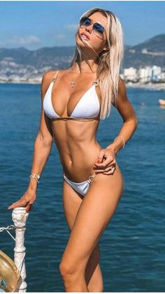 Xx hot arab woman