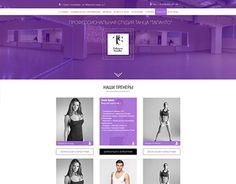 "Check out new work on my @Behance portfolio: ""Talanto Studio"" http://on.be.net/1C3P3Ut"