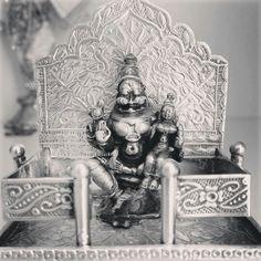 Laxmi Nrsimha