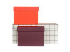 8 best grid inspiration images on pinterest furniture grid and