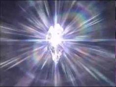Diamond Emerald Heart, The New Human Emerges - YouTube