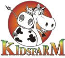 Welcome to Kids Farm!