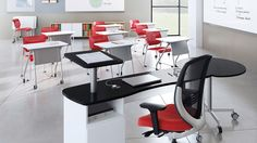 29 best educational environments images learning environments rh pinterest com