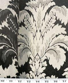 86 Best Fabrics Images Fabric Printing Home Decor Fabric Print