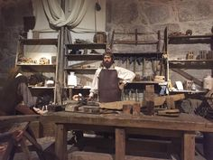 World of Discoveries - Museu Interativo & Parque Temático (Porto) - O que saber antes de ir - TripAdvisor