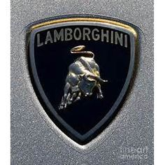 Lamborghini is an Italian brand of luxury sports cars which is owned by the Volkswagen Group through its subsidiary brand division Audi. Lamborghini's production facility and headquarters are located in Sant'Agata Bolognese, Italy. Exotic Sports Cars, Exotic Cars, Lamborghini, Mclaren Mercedes, Volkswagen Group, Koenigsegg, Car Brands, Porsche Logo, Fast Cars