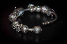 @Soufeel Jewelry #Soufeel