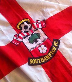 Southampton FC - #Southampton FC #Quiz  - #The Saints!