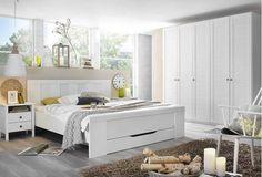 Dormitor Agnetha by Rauch moebel - Mobila Germania Timisoara - mobila dormitor online timisoara