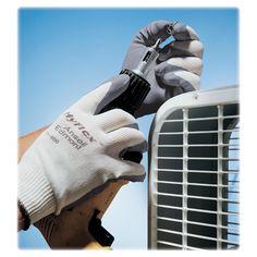 Ansell Health Hyflex Gloves
