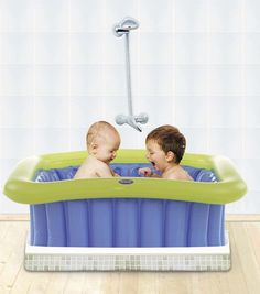 73 Best Special Needs Bathing Amp Toileting Images In 2019