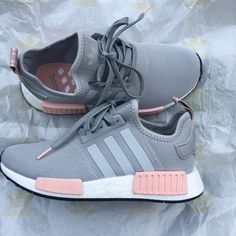 cf42565d0d78a 59 Best adidas nmd outfit images