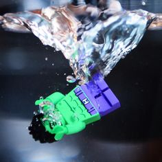 Hulk splash!!  #instagram #lego #legos #legostagram #toyslagram #toys #toyslagram_lego #hulk #hulksplash #hulksmash #incrediblehulk #brickfan #brickpichub #brickleague #toptoyphotos #toyphotography #toyphotogallery #splash #water #waterlife #marvel #legofan #afol by stalwart_paragon
