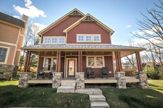 47 best deep creek lake vacation rental homes images in 2019 deep rh pinterest com