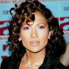 2002 - Jennifer Lopez - Top Star Transformations - Beauty - InStyle