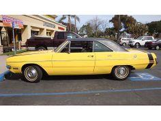 1970 DODGE DART | Oxnard CA
