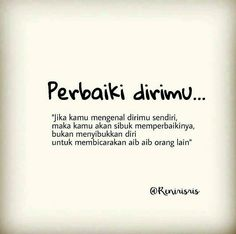 Note to myself. Reminder Quotes, Self Reminder, Words Quotes, Islamic Inspirational Quotes, Islamic Quotes, Best Quotes, Love Quotes, Cinta Quotes, General Quotes