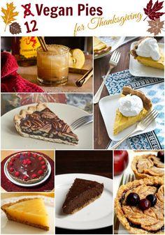 Pecan Pie Bread Pudding Recipe - Key Ingredient