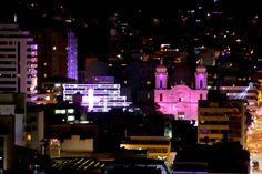Mi bella ciudad-DUITAMA Empire State Building, Bella, Travel, Colombia, Cities, Places, Viajes, Destinations, Traveling