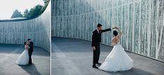 Outdoor Furniture, Outdoor Decor, Events, Weddings, Home Decor, Banquet, Mariage, Wedding, Interior Design