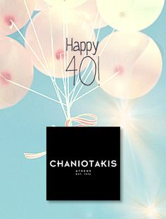 Chaniotakis is more than just a product company. It is the style and culture of walking. A luxury shoe brand, which is exclusively designed and produced in Greece, and created entirely with refined materials and care. Luxury Shoes, Shoe Collection, Summer Shoes, Shoe Brands, Design, Style, Swag, Summer Sneakers