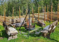 FINN – Vaset/Veståsen - Flott hytte med fantastisk beliggenhet ca. 1.040 moh. Nydelig utsikt - Gode solforhold - Flott turterreng i umiddelbar nærhet